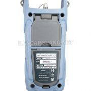 may-do-cong-suat-quang–ry3200a-1