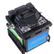 may-han-cap-quang-skycom-t207x-1