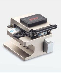 Dao cắt sợi quang G&T 0708