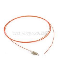 Dây nối quang LC/UPC Multi Mode 1,5m
