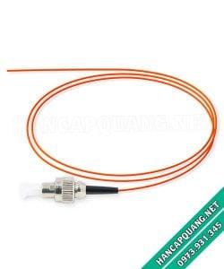 Dây nối quang FC/UPC Multi-Mode 1.5m