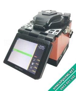 Máy hàn sợi quang VFV-90S chính hãng