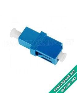 Đầu nối quang(Adapter) LC/UPC Simplex