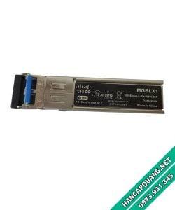 Module quang SFP Cisco MGBLX1 1310nm