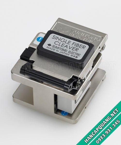 Dao cắt sợi quang SFC Sumitomo  (Single Fiber Cleaver)