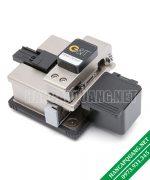 Dao cắt chính xác sợi quang Model: GT-0709