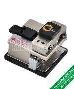 Dao cắt chính xác sợi quang Model: GT-0711