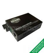 Converter quang Zincom 10/100/1000M ZC-1000MA