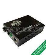 Converter quang Zincom 10/100M ZC-100MA