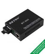 Converter quang BT-950GS-60 10/100/1000M