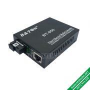 Converter quang BT-950GS-20B 10/100/1000M