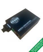 Bộ chuyển đổi quang điện Zincom ZC-1000M 10/100/1000M