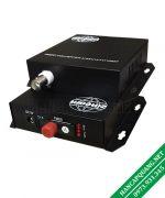 Bộ chuyển đổi Video quang 1 kênh 1080P ZINCOM
