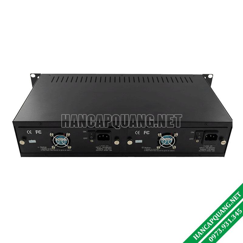 Khay nguồn converter tập trung chính hãng BTON