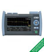 Yokogawa AQ1000 máy đo OTDR cáp quang chính hãng