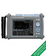 Yokogawa AQ1215 máy đo OTDR cáp quang chính hãng