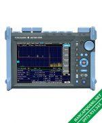 Yokogawa AQ7280 máy đo OTDR cáp quang chính hãng