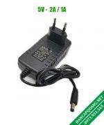 Nguồn converter quang 5V-2A (Adapter 5V-2A)