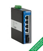 Switch công nghiệp Layer 2 IES215 Series
