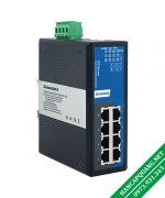 Switch công nghiệp Layer 2 IES318 Series