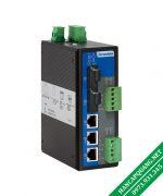 Switch công nghiệp Layer 2 IES615-2DI