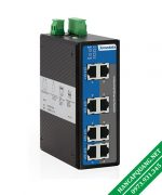 Switch công nghiệp Layer 2 IES618 Series