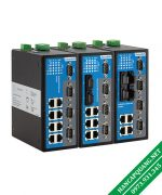 Switch công nghiệp Layer 2 IES618-4D Series