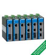 Industrial Media Converter IMC100 Series